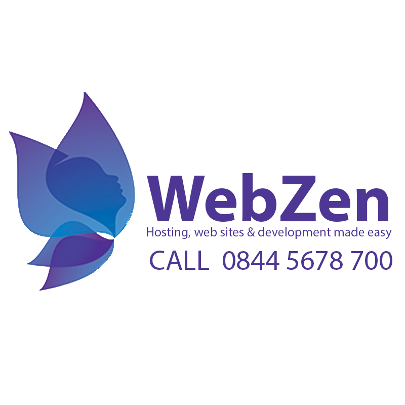 - Scotlands Fastest Website Builders & Developers Provider of the WebZen Cloud Hosting Platform  | Based in Europes Oil Captial - Aberdeen-Scotland-UK | CALL : 0844 5678 700 or Txt : 07799 77 35 29
